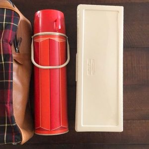 thermos Other - Vintage Thermos Picnic Set
